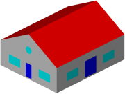 Snapshot-FZKHouse-LoD3.png