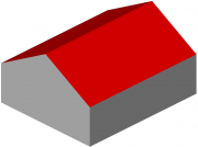 Snapshot-FZKHouse-LoD2.png